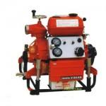Bán máy bơm chữa cháy tohatsu