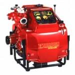Máy bơm chữa cháy Tohatsu cao cấp – V82AS