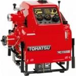 Máy bơm chữa cháy Tohatsu cao cấp – VC72AS