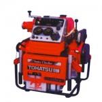 Máy bơm chữa cháy Tohatsu giá rẻ – V46BS