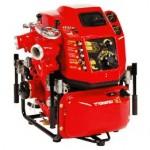 Máy bơm chữa cháy Tohatsu tốt nhất – V20