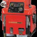 Máy bơm chữa cháy Rabbit giảm giá – P555