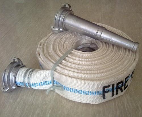 Vòi chữa cháy VCC02