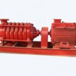 Máy bơm chữa cháy Ebara nhập khẩu – 22E-06-01