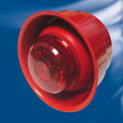 den-bao-chay-ket-hop-coi-3000-SSR-LED-RED_may-bom-chua-chay