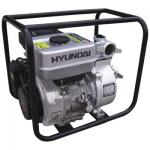 Máy bơm chữa cháy Hyundai HY80RT