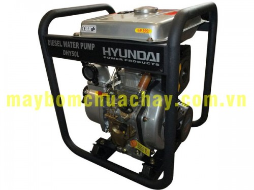 may-bom-chua-chay-diesel-hyundai-dhy50l_may-bom-chua-chay