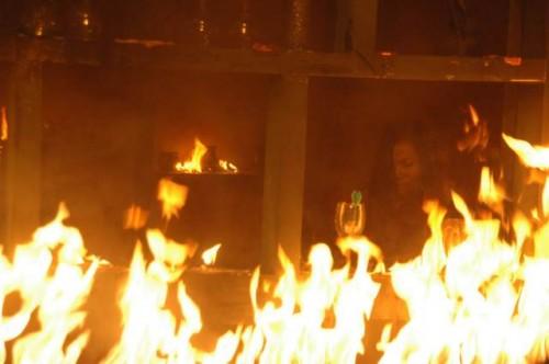 Cách phòng cháy chữa cháy trong nhà tốt nhất
