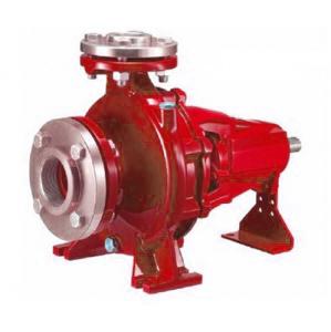 Phương pháp tiết kiệm điện năng cho máy bơm nước
