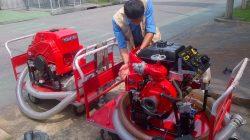 Kiểm tra sửa chữa máy bơm chữa cháy thumbnail