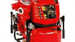Bảo trì máy bơm chữa cháy Tohatsu định kì lần 1 thumbnail