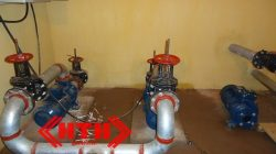 Cung cấp & thi công hệ thống máy bơm chữa cháy cho Lữ đoàn pháo binh 164 (Bến Hải) thumbnail
