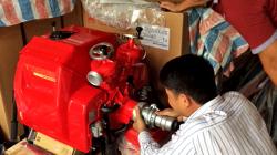 Thông tin cần biết khi mua máy bơm chữa cháy thumbnail