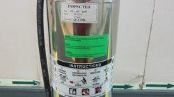 Phân loại các loại bơm chữa cháy thumbnail