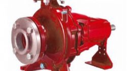 Phương pháp tiết kiệm điện năng cho máy bơm nước thumbnail