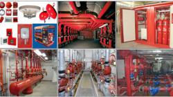 Thiết kế hệ thống bơm PCCC uy tín tại Hà Nội thumbnail